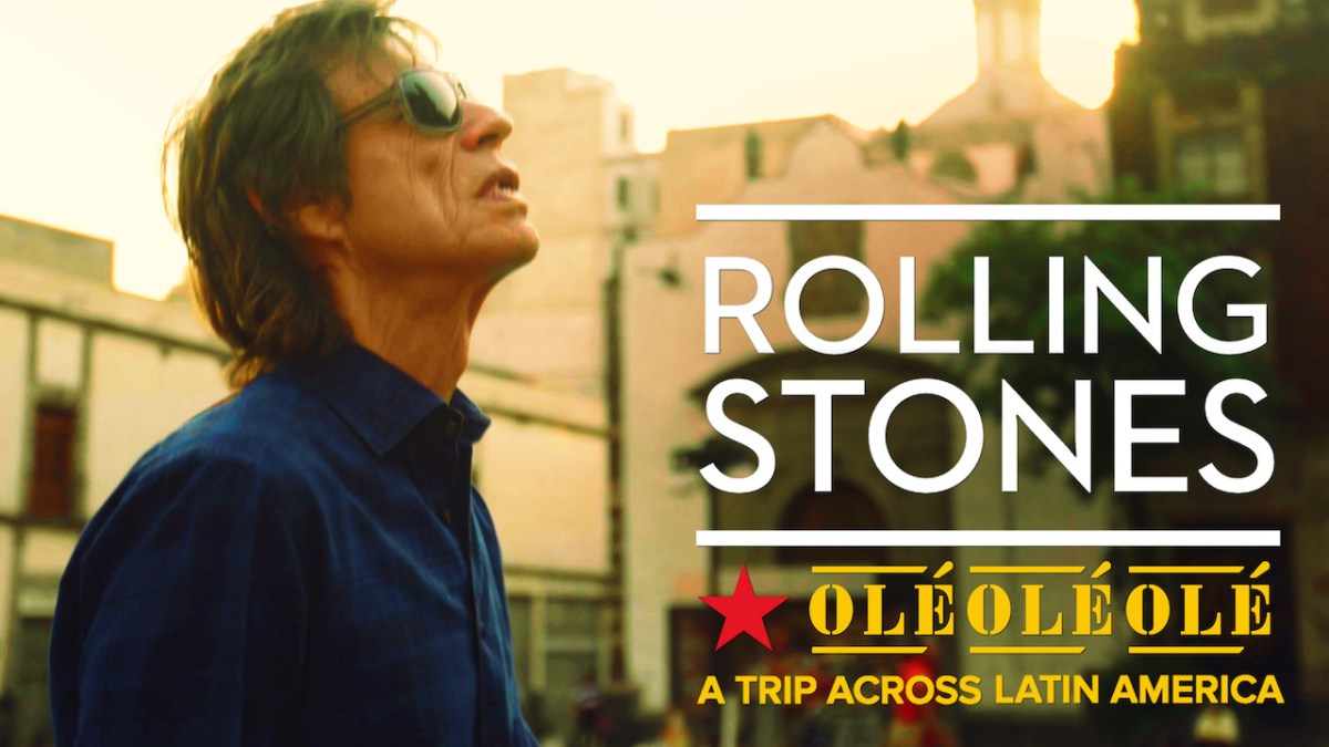 Rolling-stones-documental