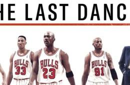 the-last-dance-documental