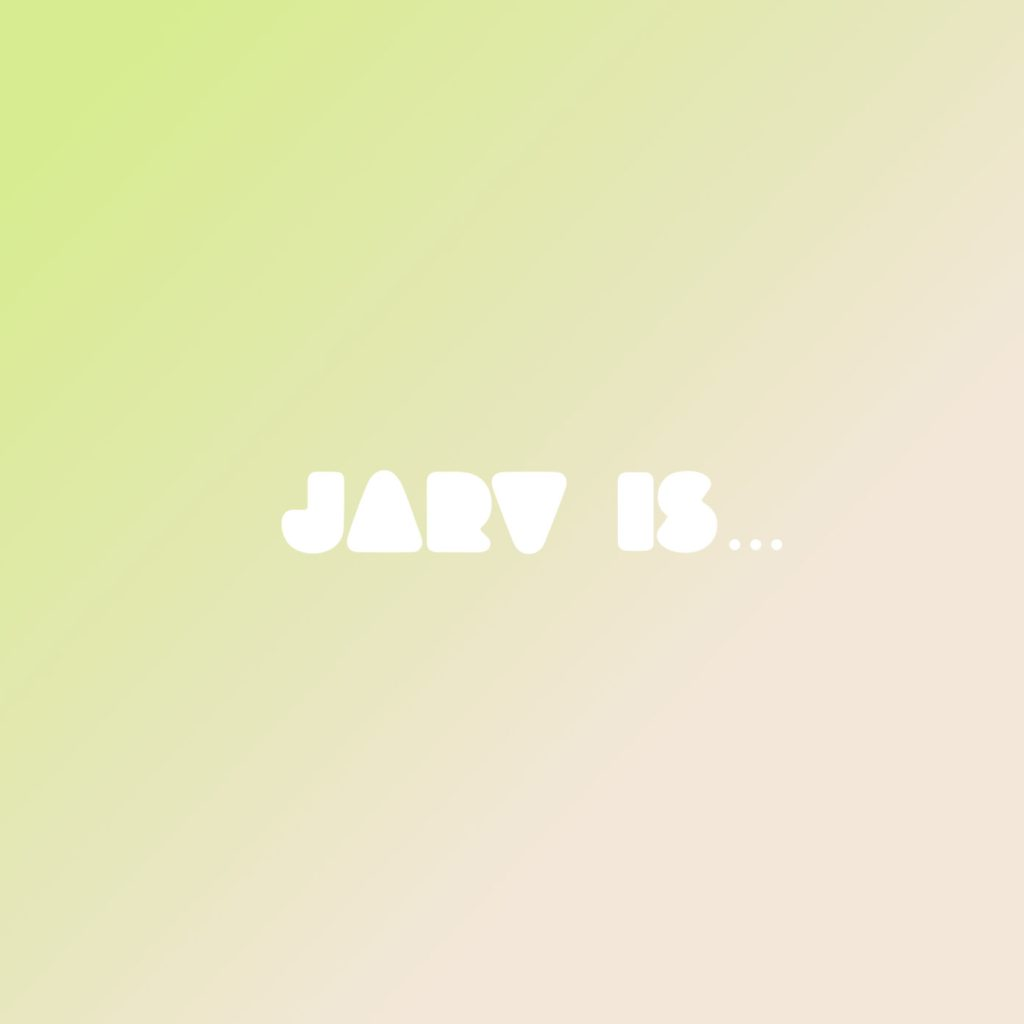 JARVIS-BEYOND-THE-PALE-ALBUM-COVER