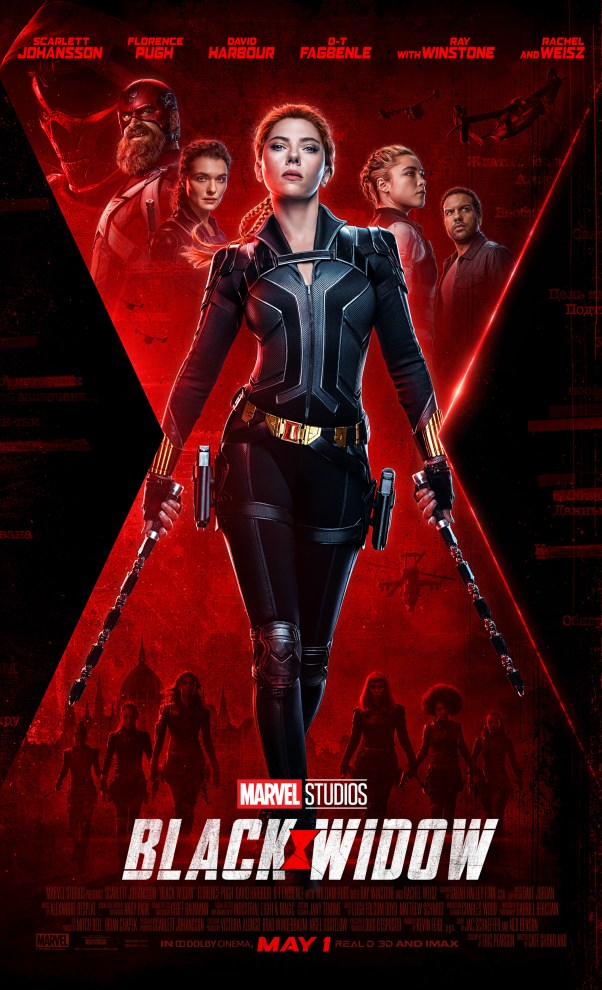 black-widow-trailer-final-marvel-studios-scarlett-johansson