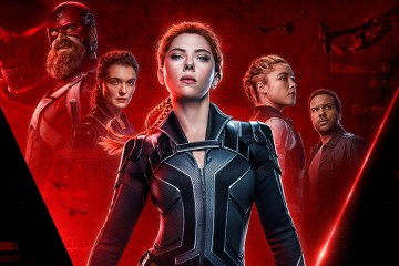 black-widow-trailer-final-marvel-studios-scarlett-johansson