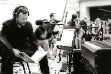Damon Albarn: 5 álbumes que definen su carrera musical - Revista Marvin