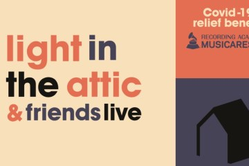 light-In-the-attic-show-benefico