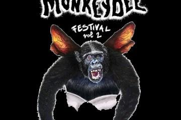 MonkeyBee_Marvin
