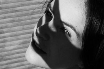 Ela Minus edita su primer single con Domino Records - Revista Marvin