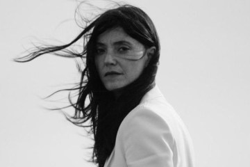 sharon-van-etten-because-i-was-in-love