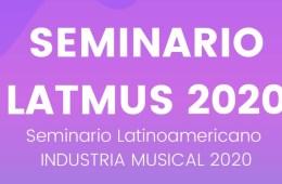 seminario-latmus-2020