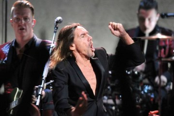 iggy-pop-concierto-royal-albert-hall