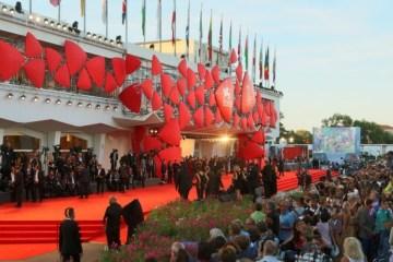 venice-film-festival-2020