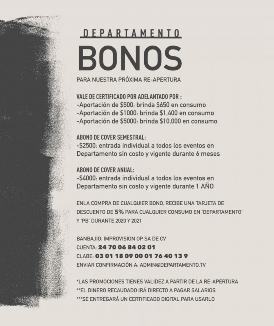 departamento-bonos