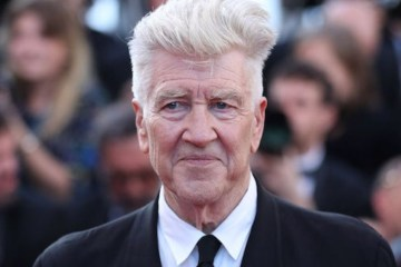 david-lynch-estrena-fire-pozar