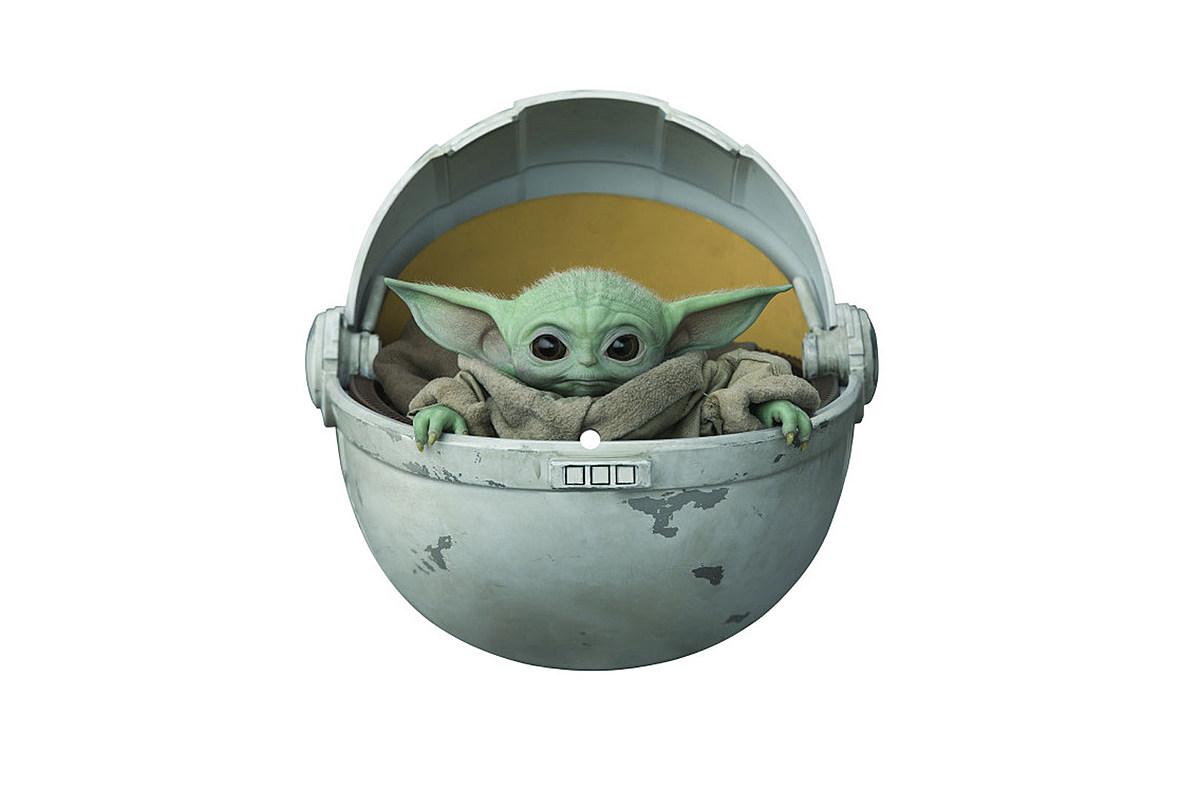 Baby-Yoda-vinyl-cover