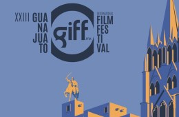 giff-nuevas-fechas