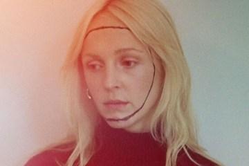 Laura Marling dará un concierto online presentando su nuevo álbum