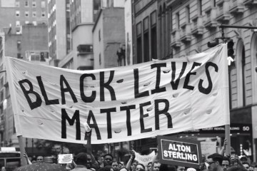 black-lives-matter-industria-musical