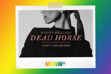hayley-williams-hot-chip-remix