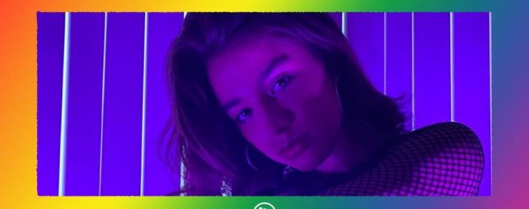 Alaina Castillo