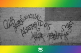 club-internacional-aguerridos-festival-mix
