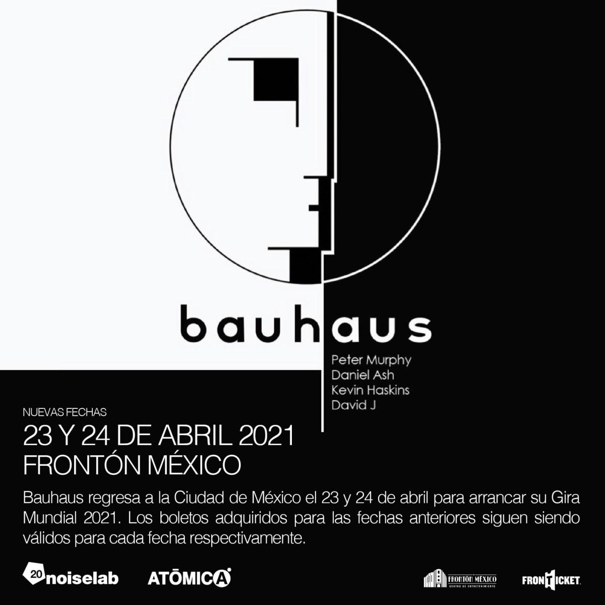 bauhaus-concierto-mexico