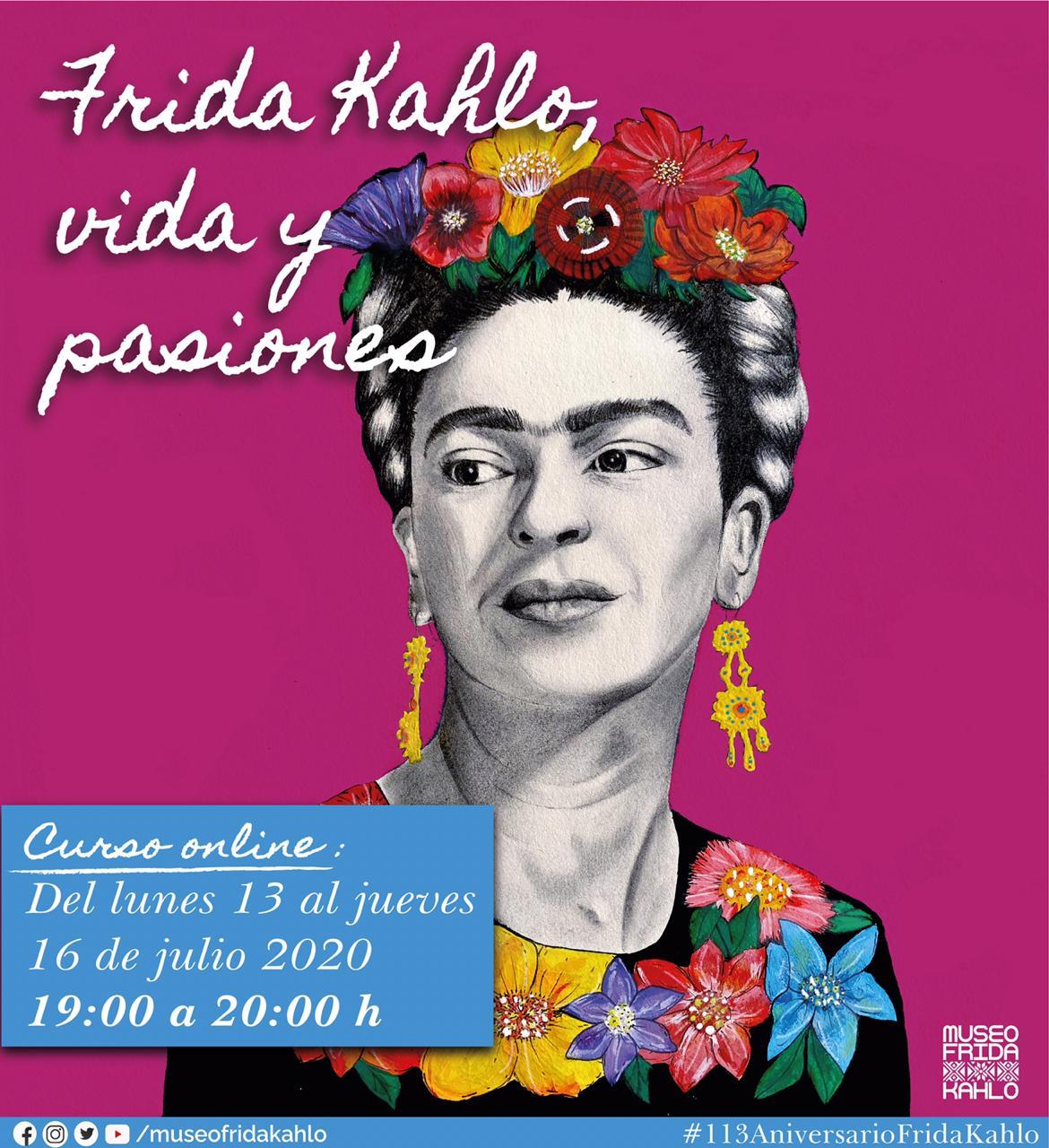 curso-frida-kahlo