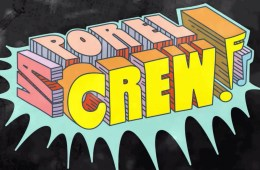 va-por-el-crew