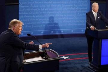 debate-presidencial-reacciones