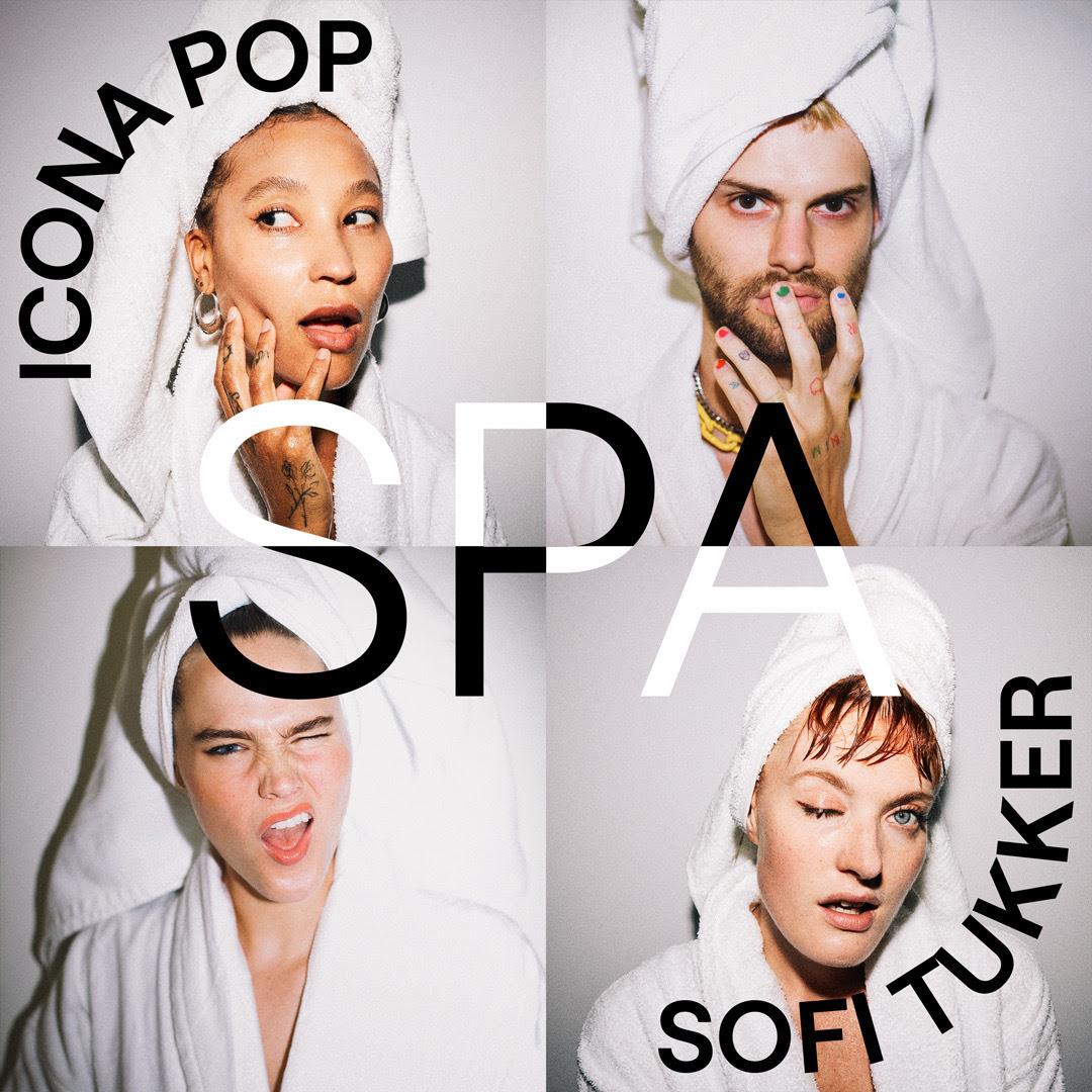 sofi-tukker-icona-pop