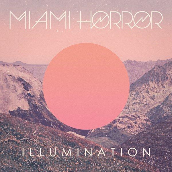 miami-horror-illumination