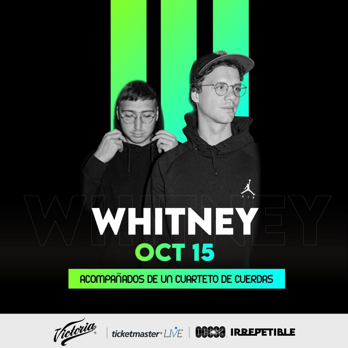 whitney-boletos-gratis-live-concierto-digital-2020