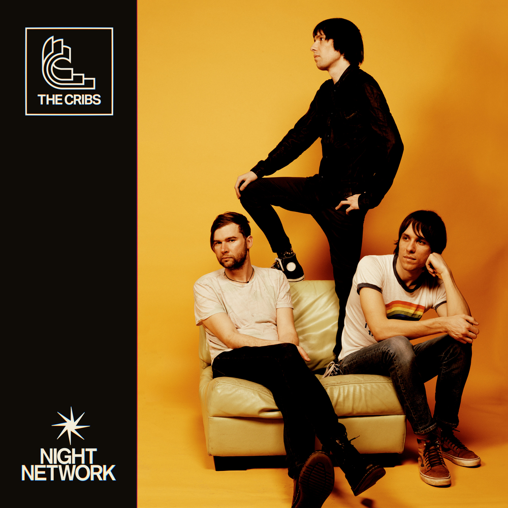 the-cribs-night-network