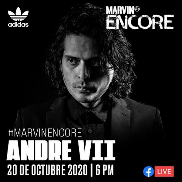 adidas-zx-2k-musica-andre-vii-marvinencore-2020
