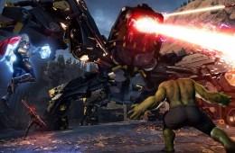 avengers-marvel-nueva-actualizacion-2020