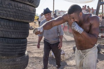 creed-3-micheal-b-jordan-director