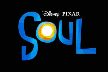 disney-plus-pixar-nueva-pelicula-soul-estreno