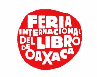 feria-internacional-libro-oaxaca-2020