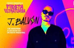 jbalvin-fortnite-concierto-virtual-halloween-2020