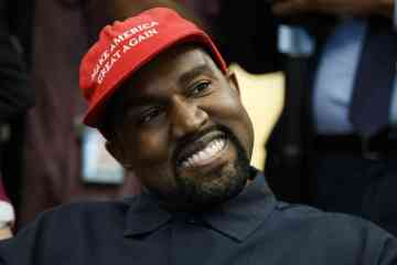 kanye-west-nueva-cancion-candidatura-2020