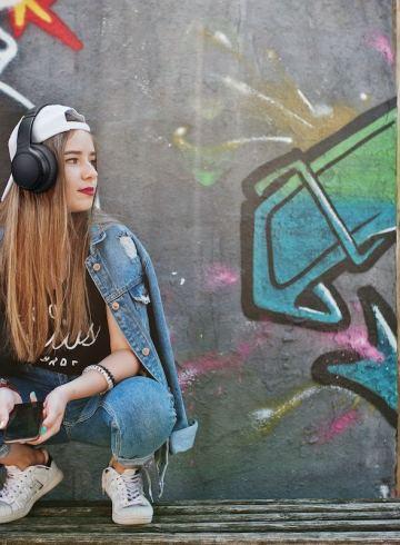 nuevos-audifonos-inalambricos-panasonic-serie-m-rbm-2020