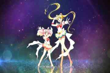 sailor-moon-eternal-trailer-2020