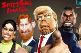 spitting-image-confirma-doble-episodio-elecciones-2020