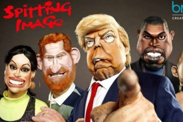 spitting-image-confirma-doble-episodio-elecciones-2020