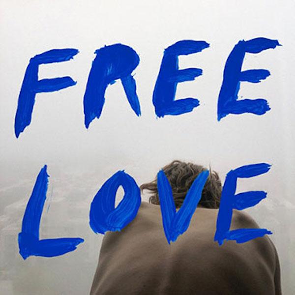 sylvan-esso-nuevo-disco-free-love-2020