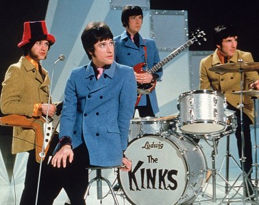 the-kinks-lola-50-aniversario-reedicion-20201