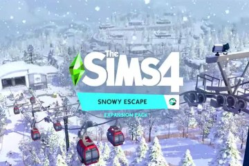 the-sims-4-trailer-nieve-2020