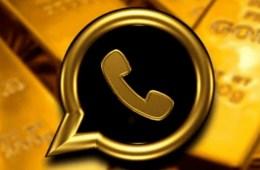 whatsapp-gold-caracteristicas-borrar-mensajes-2020