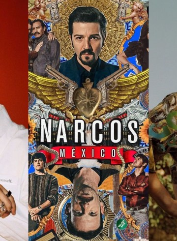netflix-narcos-mexico-bad-bunny-temporada-3
