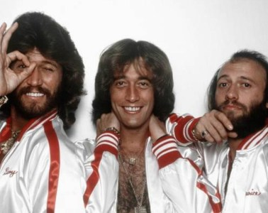 bee-gees-documental-trailer-how-can-you-mend-a-broken-heart