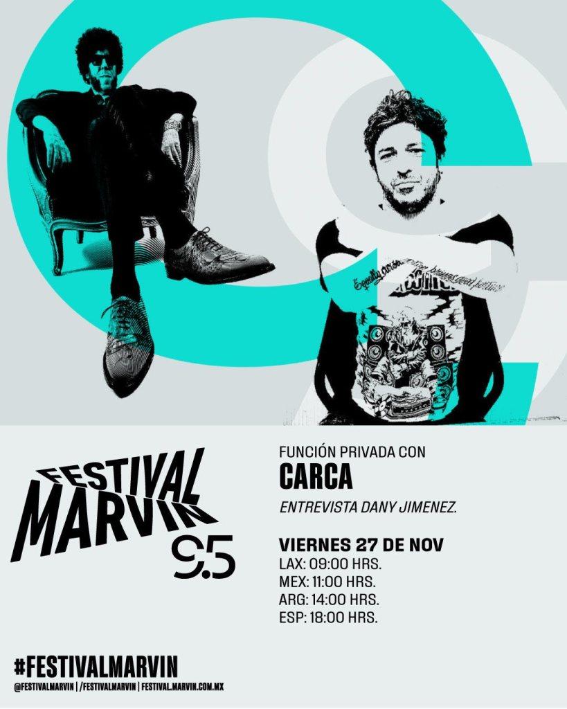 carca-festival-marvin-95-line-up-conferencias