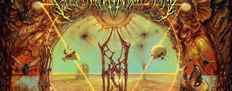 eximperitus-nuevo-disco-con-willowtip-records