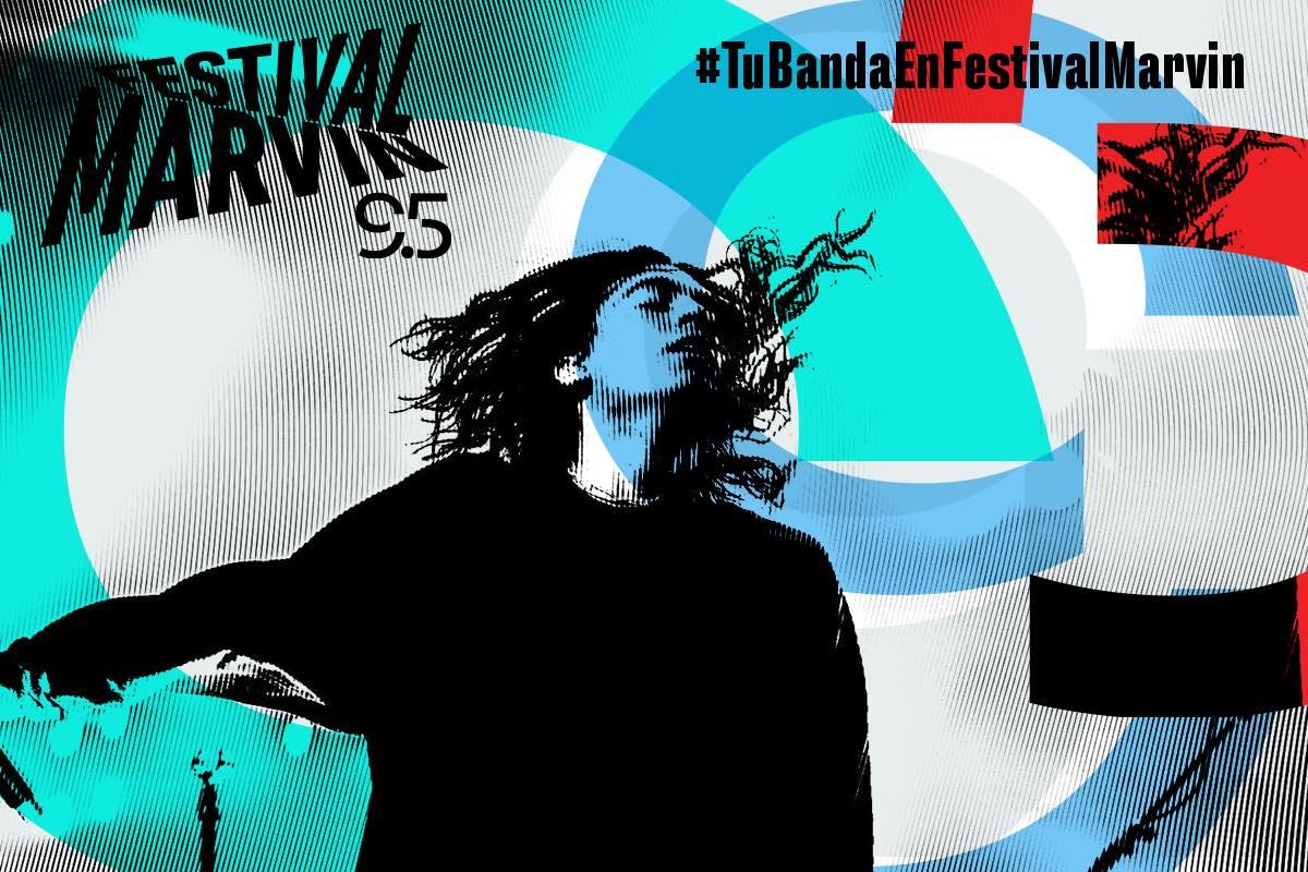 festival-marvin-95-convocatoria-sonnar-app-2020